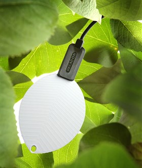 Leaf Wetness Sensor- white